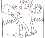 carlien-dubben-img-marsmenschkopie-klein