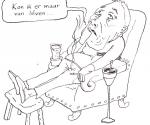 passiviteit-minstens-even-dodelijk-als-roken-klein