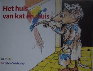 huis-van-kat-en-muis